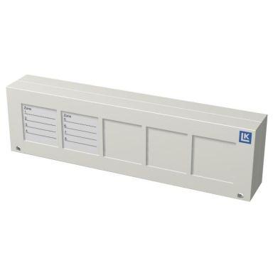 LK Systems 2418117 Kopplingsbox 230-24 V AC