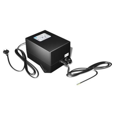 LK Systems 2417747 Transformator 230/24 V AC
