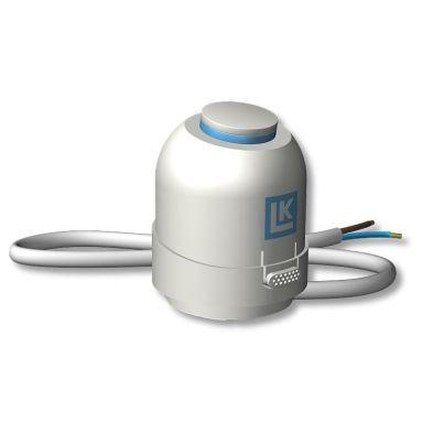 LK Systems 2417591 Ställdon 24 V