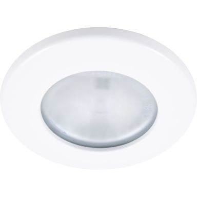 Hide-a-Lite 7463010 Downlight