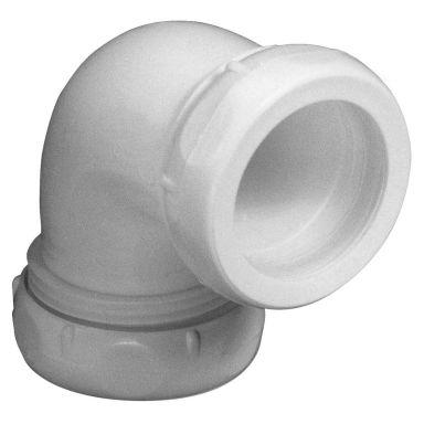 Purus 2911345 Koppling 32 mm, 90°