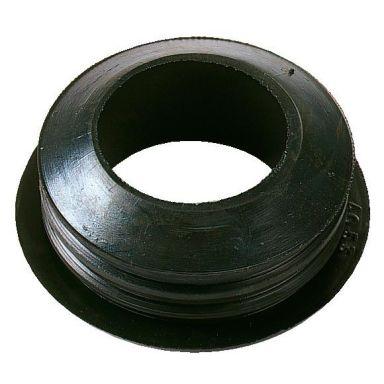 Purus 3106168 Gumminippel 45/32 mm