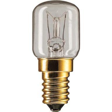 Philips Appliance Kylskåpslampa 25 W