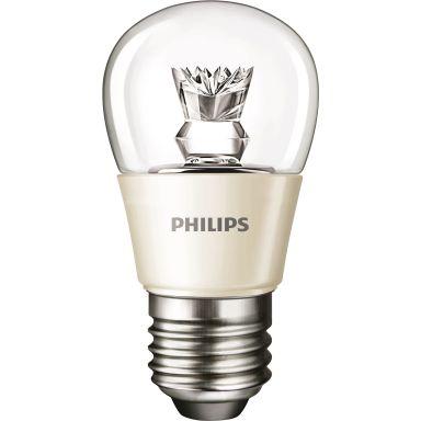 Philips Master Dimtone Klotlampa E27-sockel, 250 lm