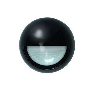 ESYLUX MD-W200i Bevegelsesdetektor 200°
