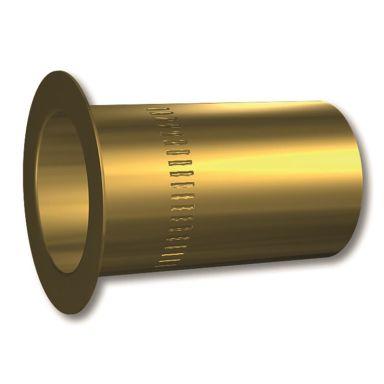 LK Systems PushFit 4814417 Stödhylsa 16 mm