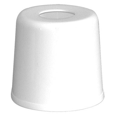 Faluplast 8078603 Golvhuv 50 mm, för golv-vattenlås