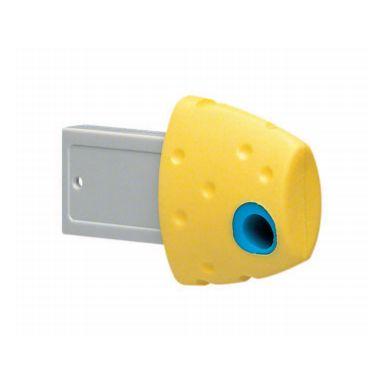 Hager EG004 Låsenøkkel til EG103E/EG203E