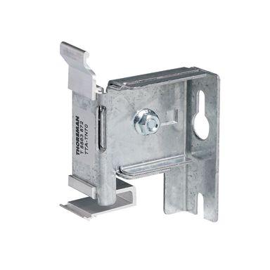 Schneider Electric 5583572 Konsol justerbar