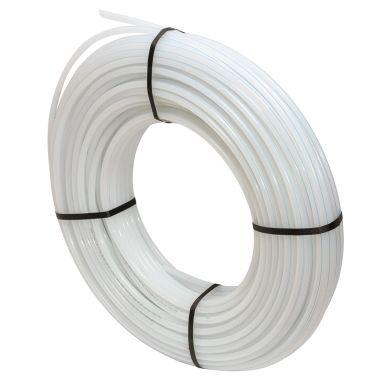 Uponor Comfort Pipe 2417015 Värmerör 12 x 1,7 mm