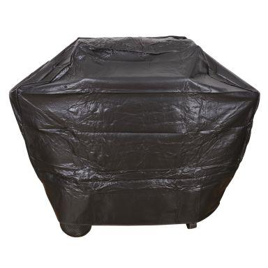 Sunwind 441131 Grillöverdrag av solid PVC