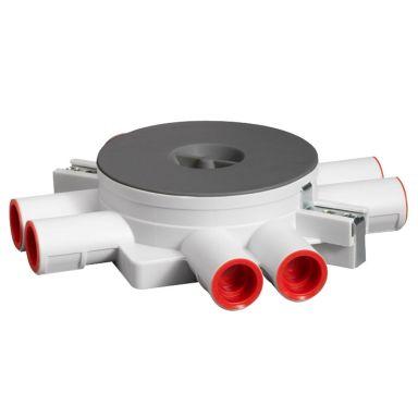 Schneider Electric IMT36338 Kattorasia IP20