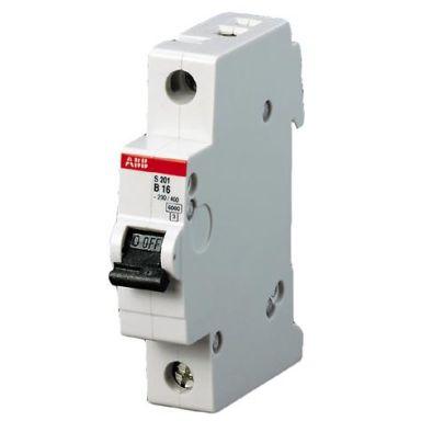ABB 2CDS251001R0065 Automaattisulake