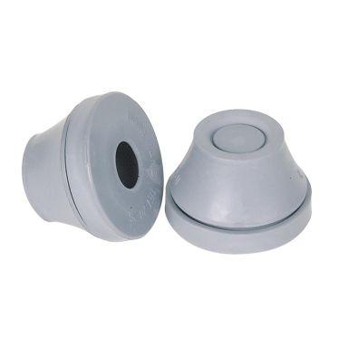 Schneider Electric IMT36181 Tetningshylse grå