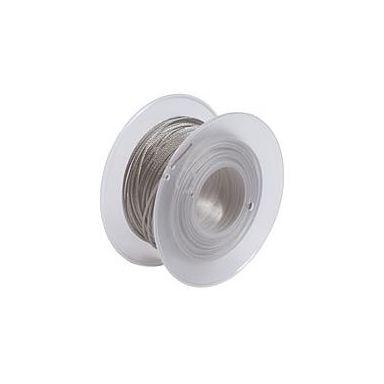Gripple CTI5-250 Spennvaier varmforsinket stål