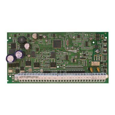 DSC 110917 Kretskort för centralapparat PC1864