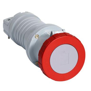ABB 2CMA166924R1000 Skarvuttag IP67, 4-polig, 125 A