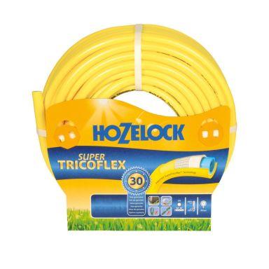 Hozelock Super TricoFlex Vattenslang