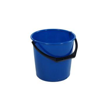 Nordiska Plast Nordic Plasthink blå, 10 l