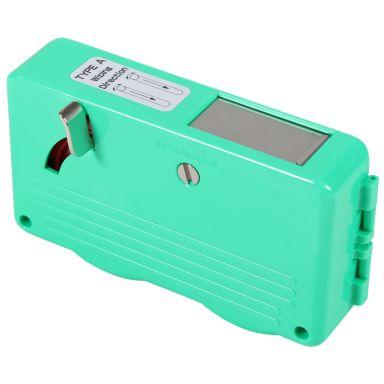 Hexatronic 22230 Rengöringskassett A-typ