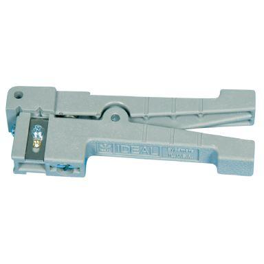 Hexatronic 21160 Tubskärare upp till 3,2 mm