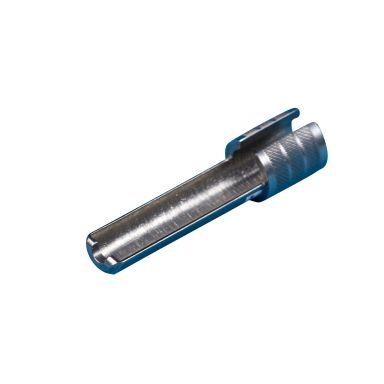 Hexatronic 5294 Utdragningsverktyg för MD-kontakter