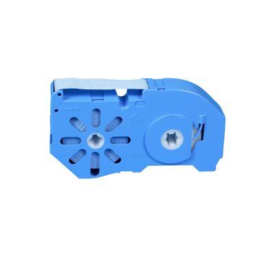 Hexatronic 22236 Refillkassett S-typ