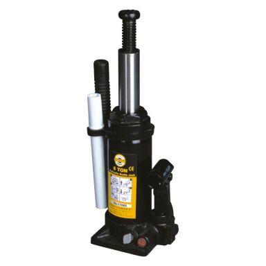 Omega Lift Equipment 1104500 Pelardomkraft hydraulisk, 4T