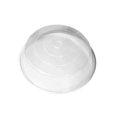Nordiska Plast 1170-0500 Lock till mikrovågsugn