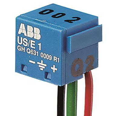 ABB GHQ6310009R0001 Överspänningsskydd