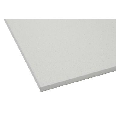 Treston TT10060-HPL Bordplate grå laminat