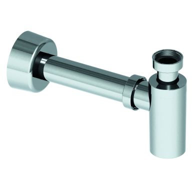 Purus Standard Design 8075424 Vattenlåssats G32, för tvättställ