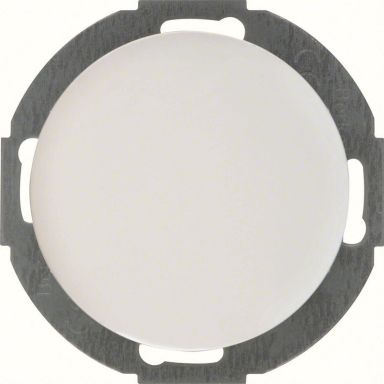 Hager 10092079 Blindbricka R.Classic