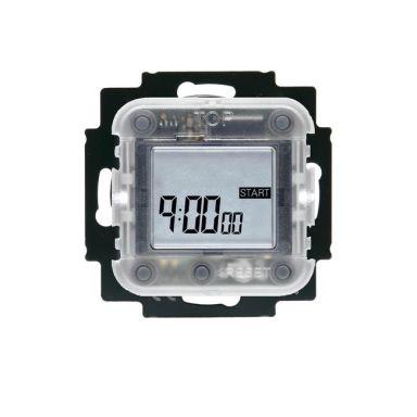 ABB 6465 U-101-500 Timer korttid