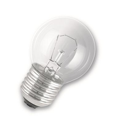 Osram Classic P Superstar Glödlampa 59 ml, 11 W
