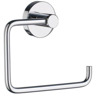 Smedbo Home HK341 Toalettpappershållare