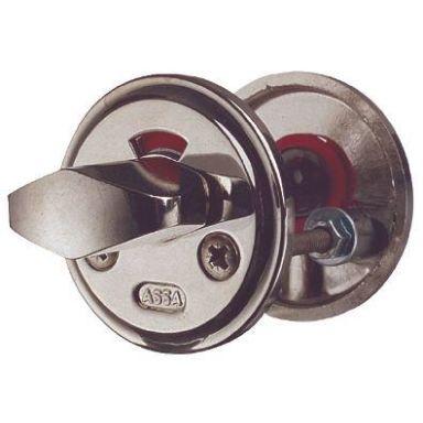 ASSA 262 WC-behör prion