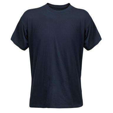 Fristads 1911 BSJ T-shirt marinblå