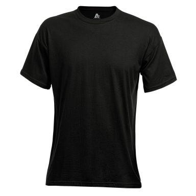 Fristads 1911 BSJ T-shirt svart