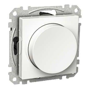 Schneider Electric WDE002349 Dimmer 400VA