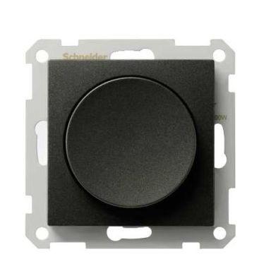 Schneider Electric Exxact Dimmer vrid, transistor