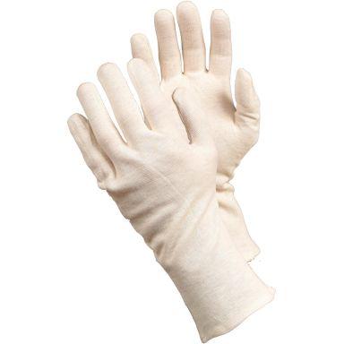 Tegera 915 Handske Bomull