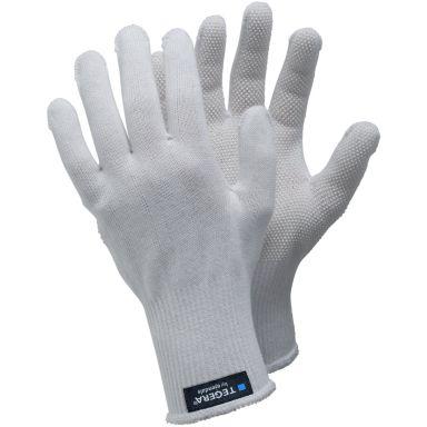 Tegera 921 Handske Bomull/PVC