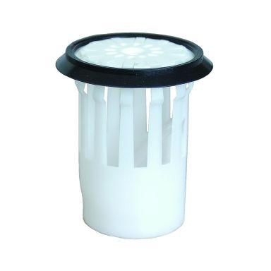 Purus PUM 8075415 Insats för bottenventil till tvättställ