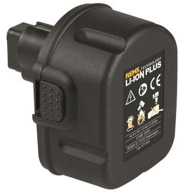 REMS 571555 R14 Batteri 14.4V, 3.0Ah