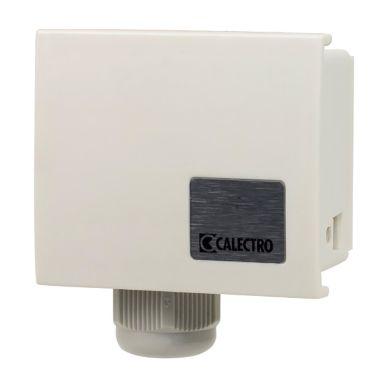 Calectro Cts-ow-pt1000 Temperaturgivare för utomhusmontage