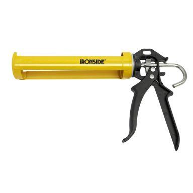 Ironside 100436 Fogpistol för 310 ml patron