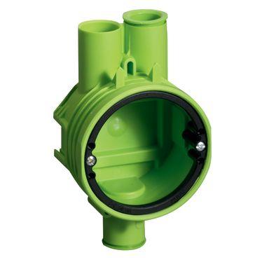 Schneider Electric IMT36316 Kytkentärasia BP-202, 13/26 mm