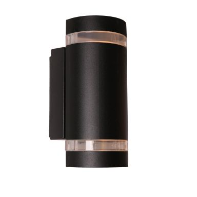 Nordlux Focus Seinävalaisin 2 x 35 W