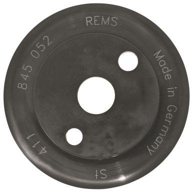REMS 845052 R Skärtrissa